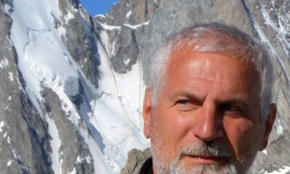 Castiglione dice addio ad Angelo Gandini, vittima di un incidente sul lago di Idro