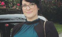 Due comunità sotto shock per la scomparsa della giovane mamma Vera