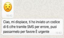 Attenzione alla truffa su WhatsApp che utilizza i vostri contatti fidati