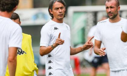 Coppa Italia per il Brescia: appuntamento contro il Crotone