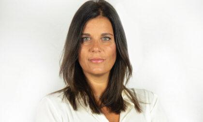 Elezioni a Bagnolo Mella: Eleonora Rossini si candida appoggiata da Lega e Forza Italia