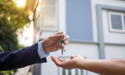 Appartamenti in vendita a Brescia: le zone migliori
