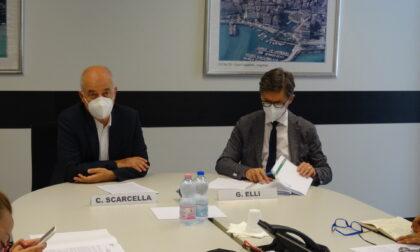 Gli ospedali di Manerbio e Desenzano si allargano con Oncologia e Neurologia