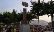 Torna la Festa del Vino a San Martino della Battaglia