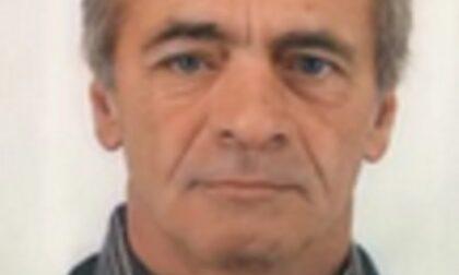 Chiari in lutto per la scomparsa di Gervasio Metelli