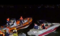 Guardia Costiera, doppio intervento a Desenzano e a Torri del Benaco