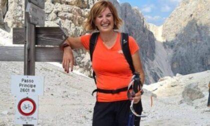 """Laura Ziliani uccisa per soldi. La madre della vittima: """"Troppo attaccati al denaro"""""""