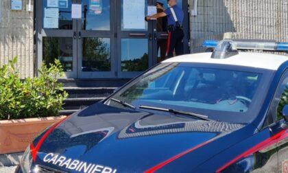 Discoteca viola le norme anti Covid, disposta chiusura dai Carabinieri