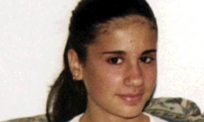 Omicidio di Desirée, il Gip archivia l'inchiesta-bis