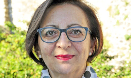 Elezioni a Cazzago: Lega e Forza Italia unite per Maria Teresa Venni