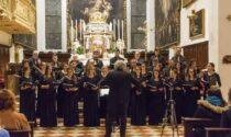 Canti e poesie all'abbazia di Maguzzano, appuntamento sabato sera