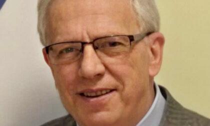 Domani a Passirano l'ultimo saluto al giornalista Angelo Onger