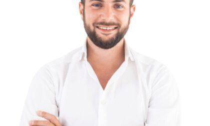 Filippo Spagnoli candidato sindaco a Montirone