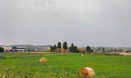 """""""Lonato Agricola"""": avviato il tour"""
