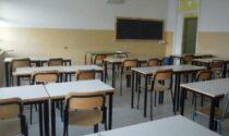 C'è il Protocollo d'intesa per la sicurezza delle scuole (tutti in classe, ma...)
