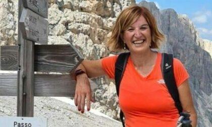 Trovato il cadavere di una donna a Temù: potrebbe essere Laura Ziliani