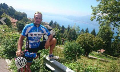 Morì sul lavoro: tre condanne per la scomparsa di Carlo Bonazza