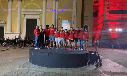 Quadre 2021: vincono la corsa del Palio i rossi di Villatico