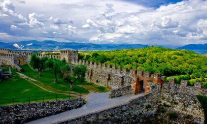 Le bellezze di Lonato del Garda selezionate per Wiki Loves Monuments