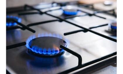 L'aumento luce e gas 2021 prosegue ad ottobre: ecco come tutelarsi