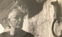 Chiari in lutto per Eugenio Molinari, farmacista e genio della fotografia