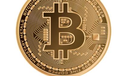 Bitcoin: Postepay sempre più utilizzata per comprare la criptovaluta