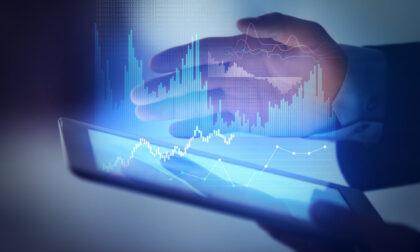 Piattaforme di trading: facciamo il punto sulle migliori con cui operare sui mercati oggi