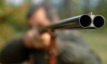 Il Tar sospende la caccia in Lombardia fino al 7 ottobre