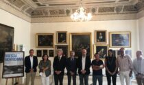 Grandi eventi per il centenario del Primo Gran Premio d'Italia – Circuito Internazionale di Brescia-Montichiari