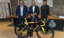 Presentata la nona edizione di Colnago Cycling Festival