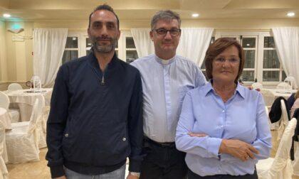 """La cena benefica in memoria di Roberta Orizio aiuterà la parrocchia a """"risplendere"""""""