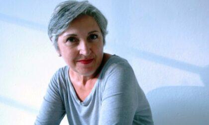 """CTB: Maria Paiato in """"Il delirio del particolare"""""""