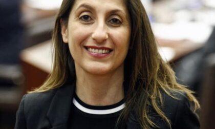 Il ruolo degli enti locali nel contrasto alla mafia, se ne parla a Brescia