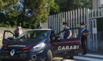 Spaccio di droga ed estorsione in Franciacorta: in manette due minorenni