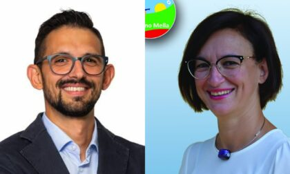 Elezioni 2021: i programmi di Azzano Ricresce e Progetto Futuro