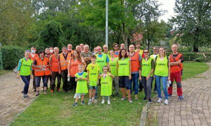 La salute dell'ambiente al centro della XXIII Giornata del verde pulito