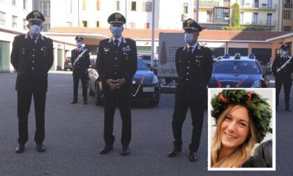 """Delitto sul Garda, l'omicida: """"Chiara mi ha sorpreso in casa, ho avuto paura e l'ho spinta"""""""