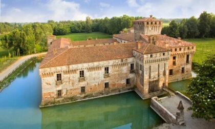 Castelli aperti e borghi medievali: la pianura bresciana fa squadra con quella bergamasca