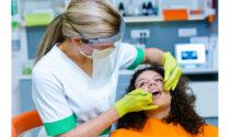 Dentista a Brescia? Più di 2.000 pazienti hanno già scelto Vident