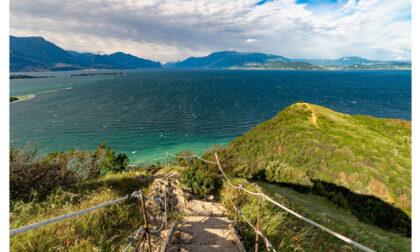 In arrivo nuove ville ecosostenibili in Valtenesi