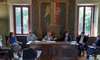 Migliorare la qualità dell'aria a scuola: il primo progetto in Italia