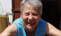 Malore improvviso: muore Gabriella Brunelli, pilastro dell'oratorio