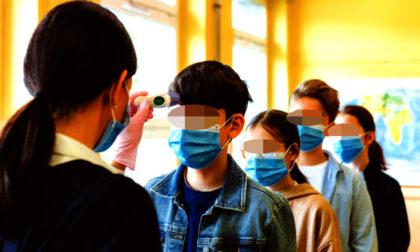 Primo giorno di scuola nel Bresciano: le regole per tornare in classe