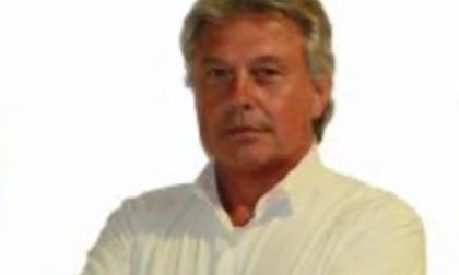 Insulta Lamorgese, Forza Italia caccia il capogruppo Azzurro