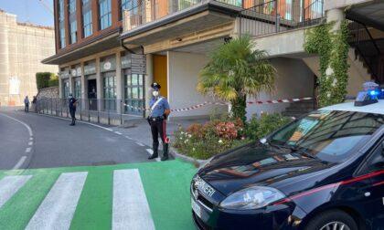 Femminicidio ad Agnosine: uccide l'ex moglie a coltellate