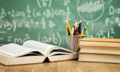 Dote scuola, aggiunti ulteriori 9 milioni di euro. Scandella: «La Regione ci ha ascoltato»