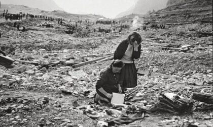 """Disastro del Vajont, 58 anni fa l'immane tragedia della diga: """"Ferita mai rimarginata"""