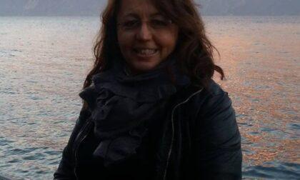 Elena Casanova uccisa con 16 martellate, domani i funerali