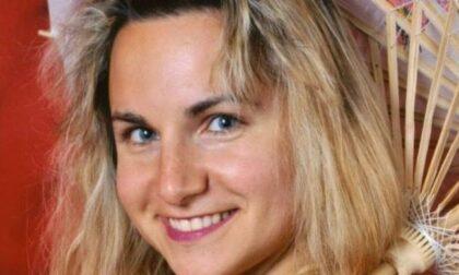 La maestra No vax dopo il ricovero in terapia intensiva ha cambiato idea