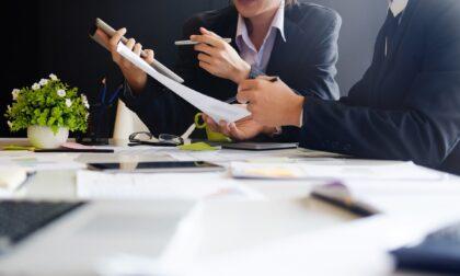 Revisione legale e organizzazione contabile a Brescia: ecco perché affidarsi a Revione srl
